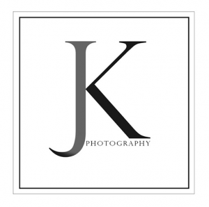 Jason Koster • Phoenix Commercial Photographer